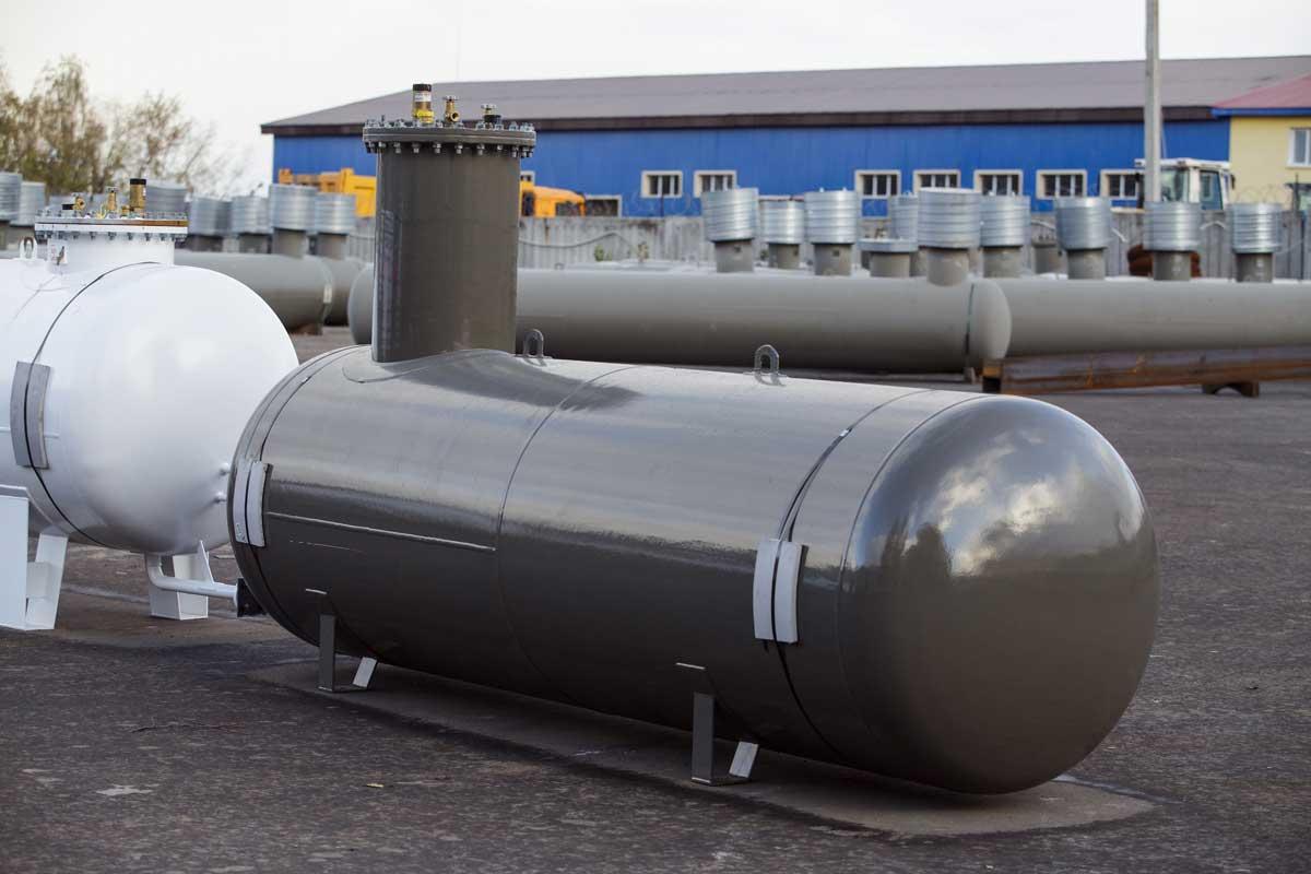 входит картинки газгольдеров промышленные предлагаем вам